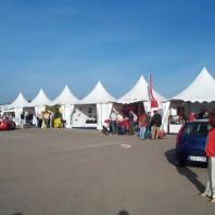 Trofeo Baleares Clasico