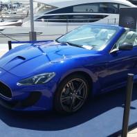 Maserati Pto. Portals