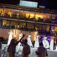 Stages Nikki Beach