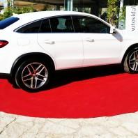 Moquetas Mercedes – Es Baluard