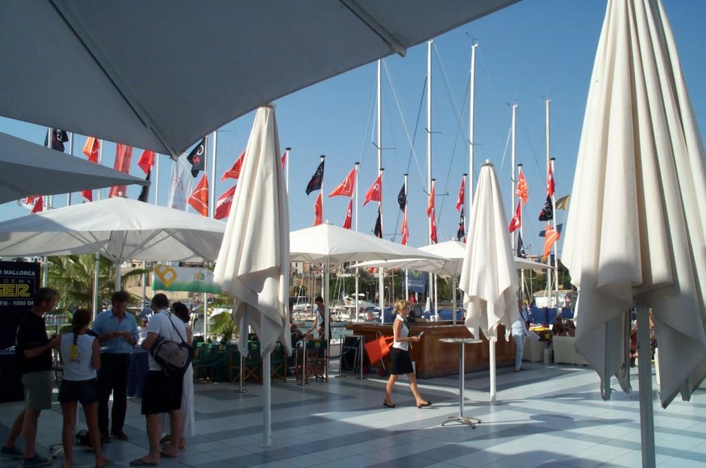 Banderas RCNP
