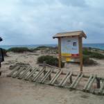 Formentera3