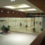 sala can domenge-ingenieros 011