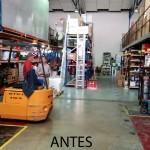 ANTES_1